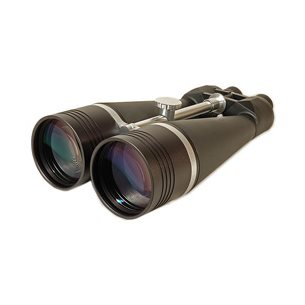 TS-Optics 25x100 WP