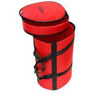 Geoptik väska för Celestron/Meade 8 tum SCT, 8 ACF och 8 tum EHD