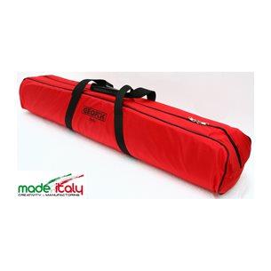 Geoptik väska för refraktorer upp till 102/1100 mm