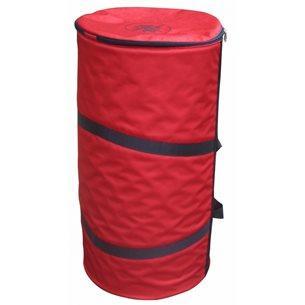 Geoptik väska för Celestron/Meade 14 tum SCT, ACF och EHD