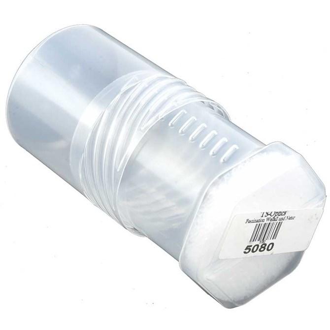 Skyddsbehållare för okular D 50, H 60-80 mm