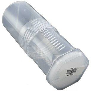 Skyddsbehållare för okular D 65, H 100-150 mm