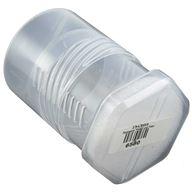 Skyddsbehållare för okular D 65, H 80-130 mm