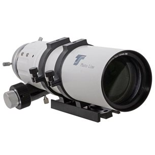 TS-Optics Dubblett SD-APO 72mm f/6