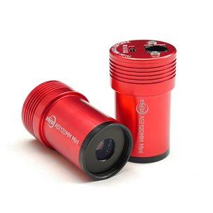 ZWO ASI 120 MM Mini - Monokrom kamera