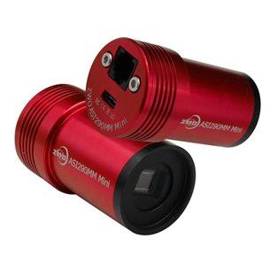 ZWO ASI 290 MM Mini - Monokrom kamera
