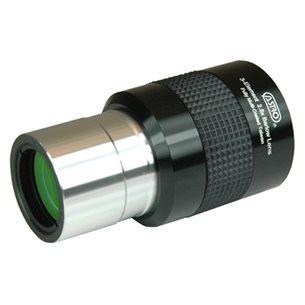 Astro 2.5x APO barlow lins 1,25 tum