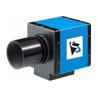 DFK21AF04.AS kamera firewire