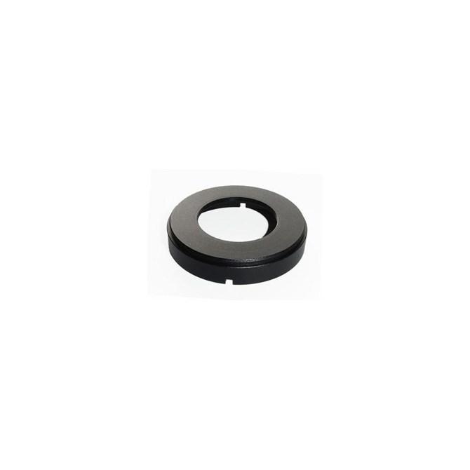 TS-Optics filteradapter, 2 tum filtergänga - 1,25 tum filtergänga