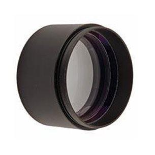 TS-Optics Universal 2 tum flattener för refraktorer f/5 till f/8