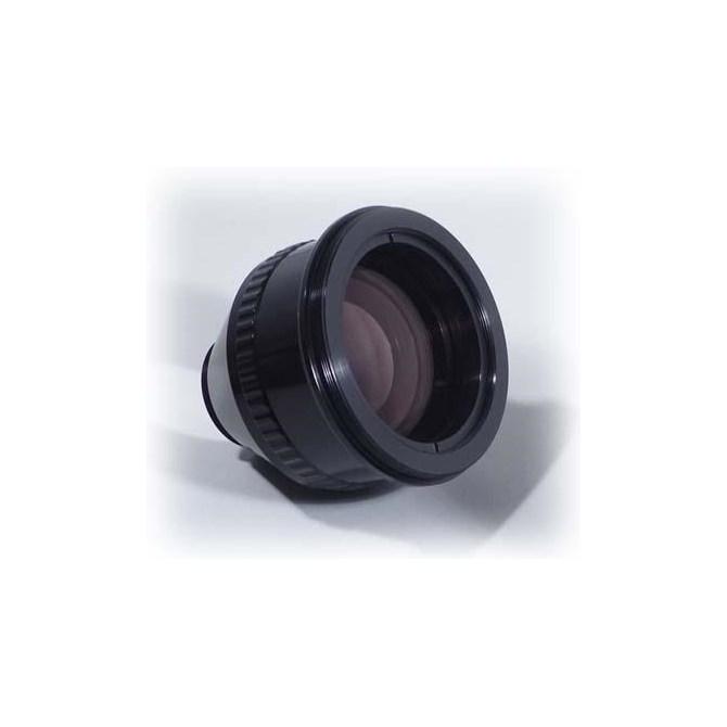 TS-Optics 3 tum flattener för refraktorer