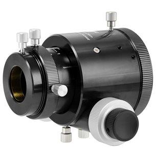 TS-Optics 2 tum SC Crayfordfokuserare, Dual Speed 1:10