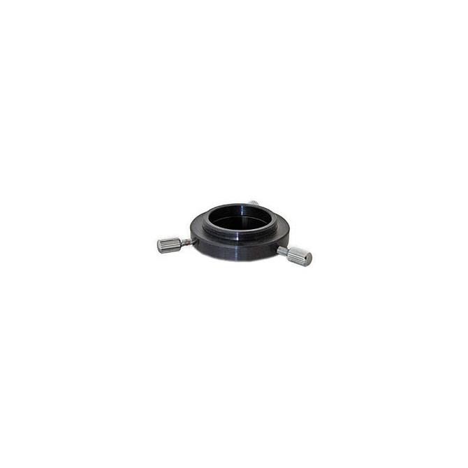 2 tum Fotoring M52 adapter för digitalkameror