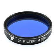 TS-Optics färgfilter 2 tum
