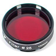 TS-Optics färgfilter 1,25 tum