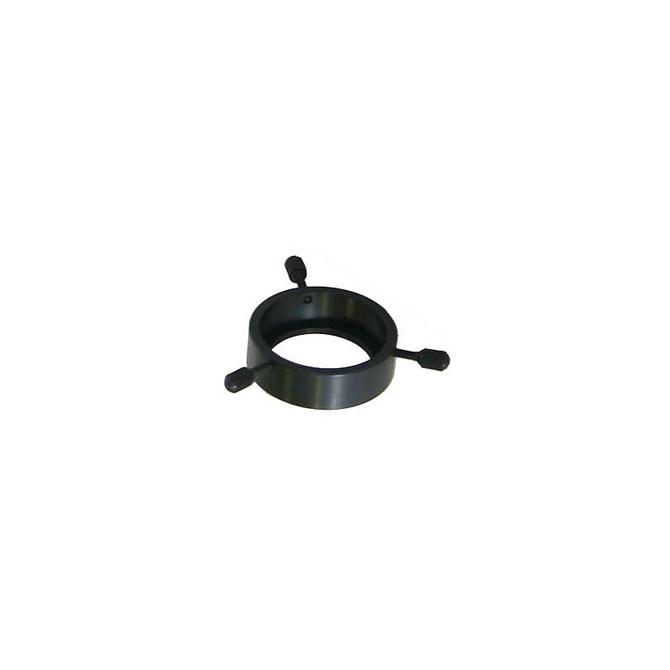 TS-Optics Rotationssystem: Adapter från M42 till 2 tum