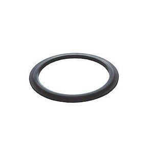 TS-Optics 2 tum filteradapter till objektiv med 54 mm gänga