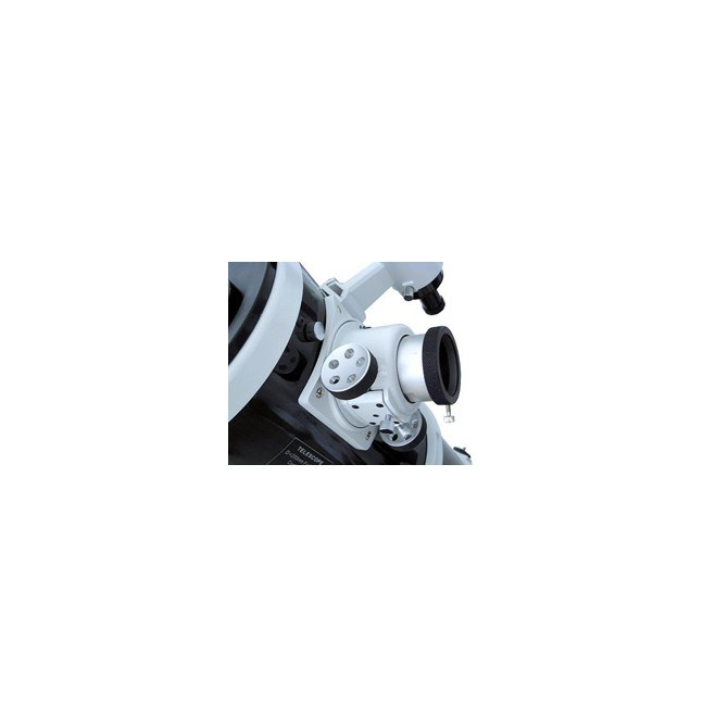 TS/Geoptik M54-2 tum okularklämma för Sky-Watcher spegelteleskop