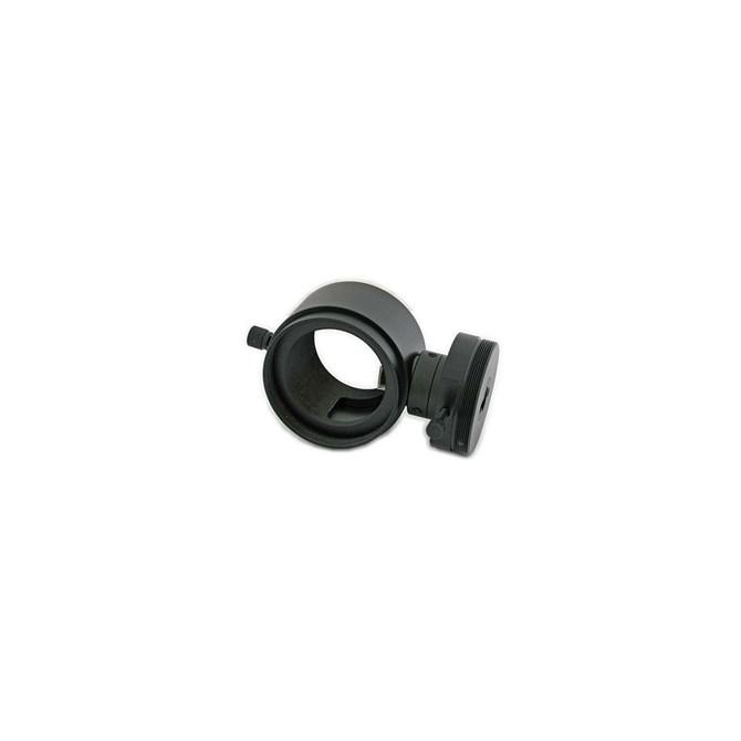 TS-Optics Off Axis Guider, 27 mm bygglängd
