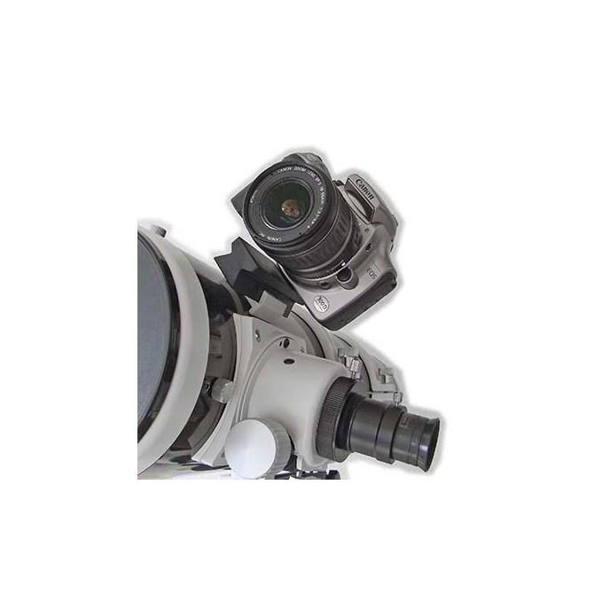 Starway kamerahållare för sökarsko