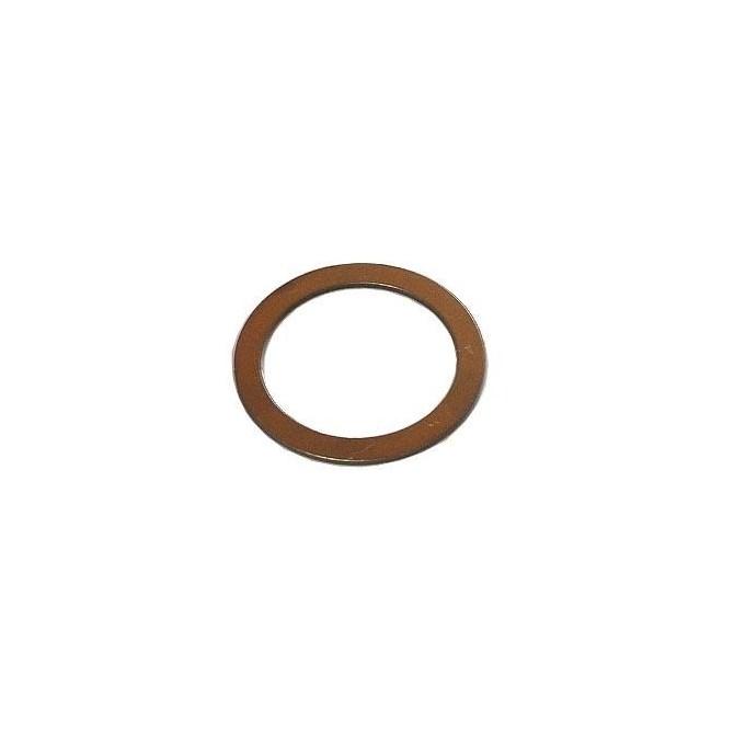 TS-Optics T2 avstämningsring 1,5 mm