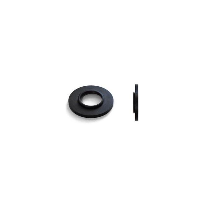 TS-Optics adaptor T2 to C-mount short