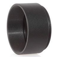 TS-Optics T2 Förlängare - 3-40 mm