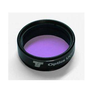 TS-Optics universal kontrastfilter, 1,25 tum
