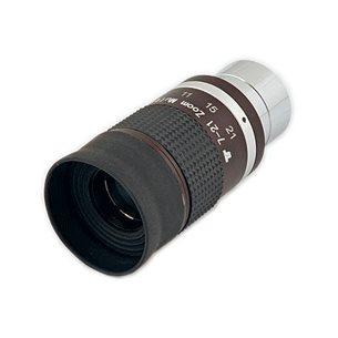 TS-Optics zoomokular, 7-21 mm, 1,25 tum