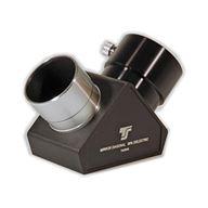 TS-Optics diagonal 1,25 tum, 99% reflektivitet