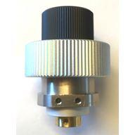 Takahashi Micro Edge Focuser 1/7 MEF-3