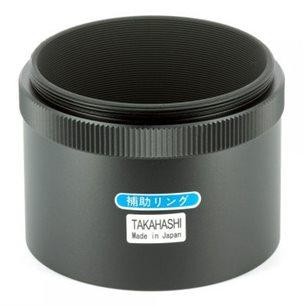 Takahashi Aux. Ring (FB) n°50 (52 mm length)