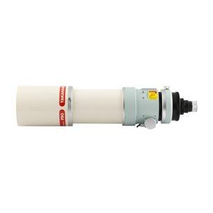 Takahashi FSQ-106EDX4 - Endast optisk tub