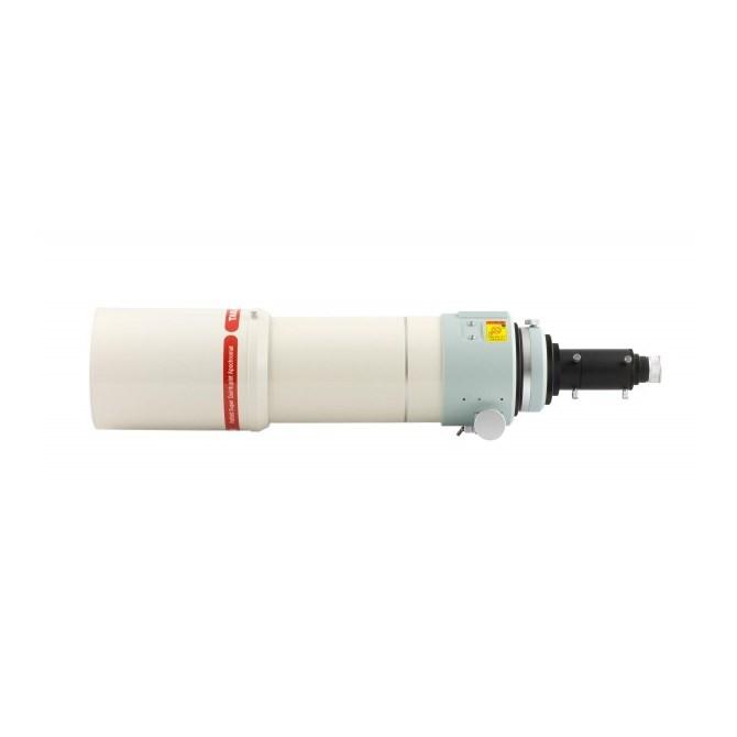 Takahashi FSQ-130ED - Endast optisk tub