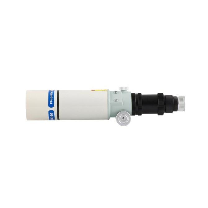 Takahashi FS-60CB - Endast optisk tub