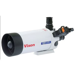 Vixen VMC110L Spegelteleskop - OTA