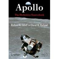 Apollo - The Definitive Sourcebook