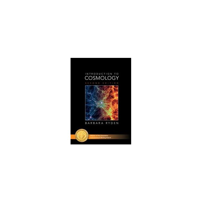 Introduction to cosmology (second edition)