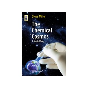 The Chemical Cosmos - A Guided Tour