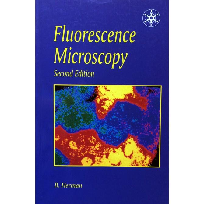 Fluorescence Microscopy: Herman