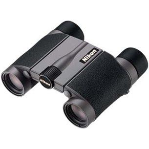 Nikon High Grade L 10x25 DCF kikare