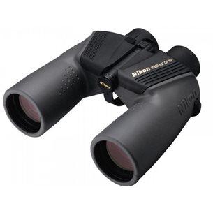 Nikon 10x50 CF WP kikare