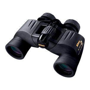 Nikon Action EX 7x35 kikare