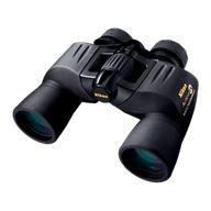 Nikon Action EX 8x40 kikare