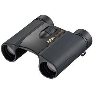 Nikon Sportstar EX 10x25 Black kikare