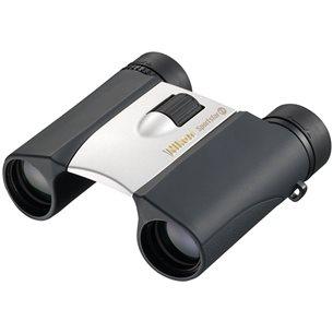 Nikon Sportstar EX 10x25 Silver kikare