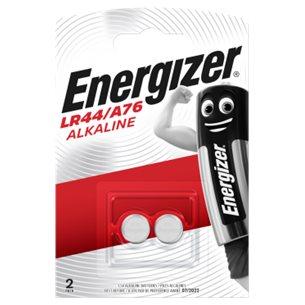 Energizer Batteri LR44/A76 1 pack