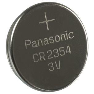 Energizer Batteri CR2354 Lithium 3V 1 Pack