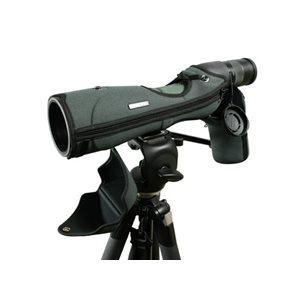 Swarovski Beredskapsväska STS/STM 80mm