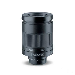 Swarovski Okular 20-60x Zoom